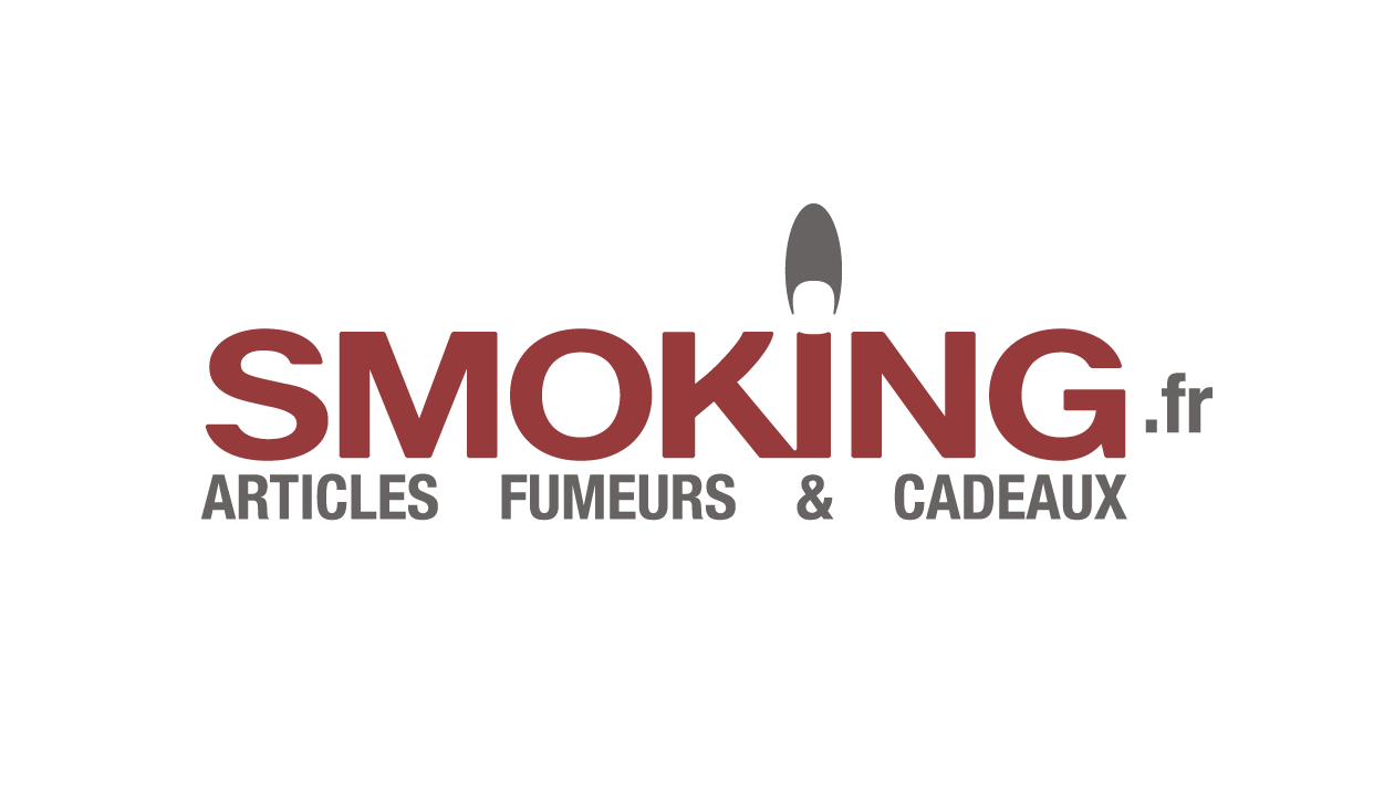 referenz_color__smoking-logo-138